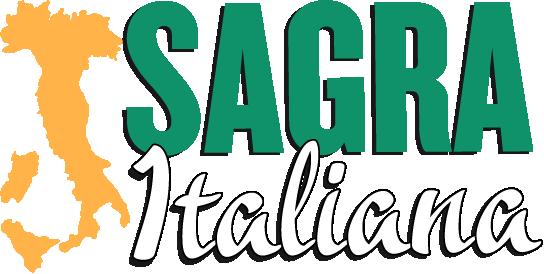 Sagra Italiana - Glasgow's Italian Festival